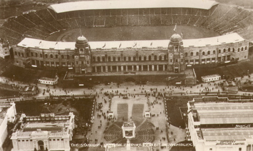 http://olympics.ballparks.com/1948London/aerial.jpg