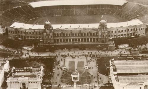 http://olympics.ballparks.com/1948London/aerial.jpg